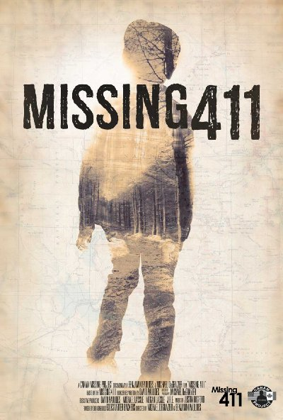 Missing 411 2016 720p WEB-DL AAC H264-Coo7
