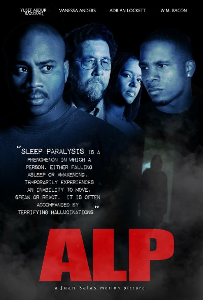 Alp 2016 1080p WEB-DL AAC H264-FGT