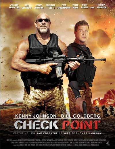 Check Point 2017 BluRay REMUX 1080p MPEG-2 DTS-HD MA 5.1-FGT