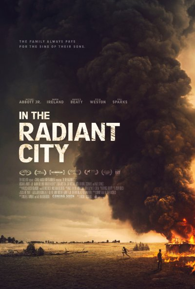In the Radiant City 2016 1080p WEB-DL DD5.1 H264-FGT