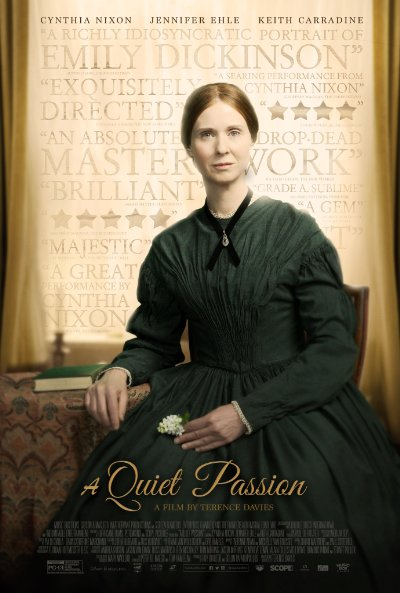A Quiet Passion 2016 1080p BluRay DTS x264-CADAVER