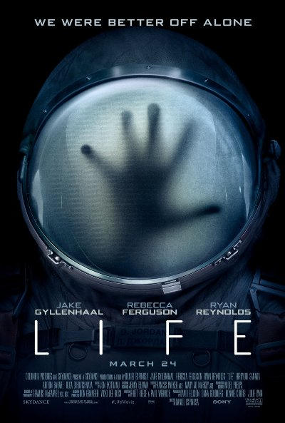 Life 2017 1080p BluRay DTS x264-Replica