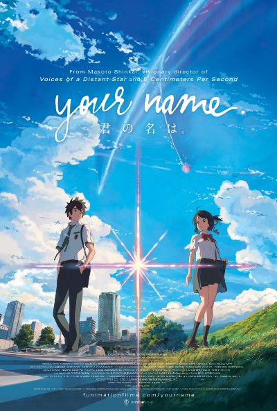 Your Name 2016 1080p BluRay TrueHD DD5.1 x264-COW