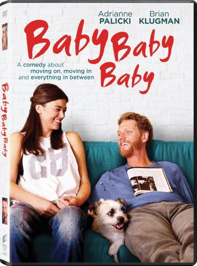 Baby Baby Baby 2015 1080p WEB-DL DD5.1 H264-FGT