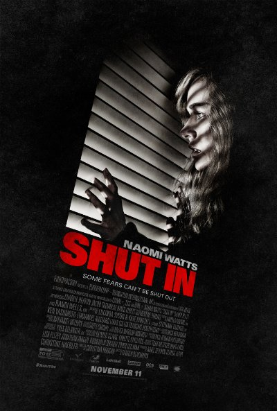Shut In 2016 BluRay REMUX 1080p AVC DTS-HD MA 5.1-FraMeSToR