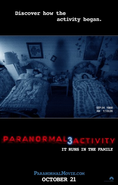 Paranormal Activity 3 2011 Unrated BluRay REMUX 1080p AVC DTS-HD MA 5.1-FraMeSToR