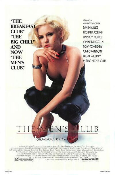The Mens Club 1986 1080p BluRay DTS x264-Japhson
