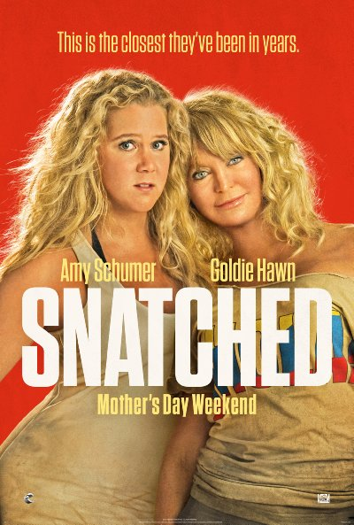 Snatched 2017 2160p UHD BluRay x265-IAMABLE