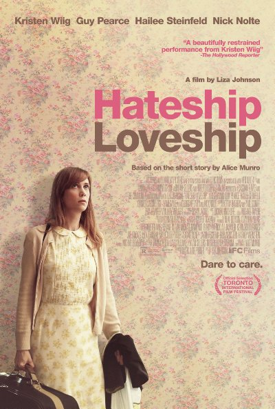 Hateship Loveship 2013 720p BluRay DD5.1 x264-HDS