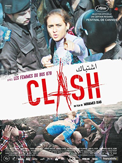Clash 2016 1080p BluRay DTS x264-USURY