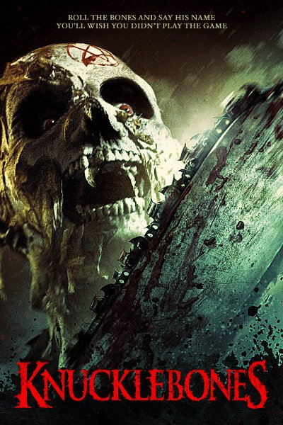 Knucklebones 2016 720p BluRay DTS x264-RUSTED
