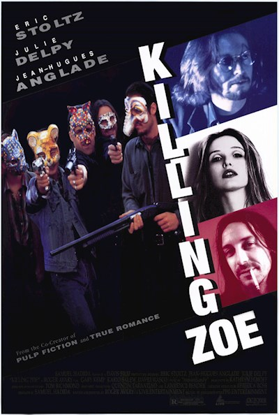 Killing Zoe 1993 1080p BluRay DTS x264-LCHD