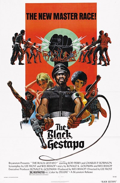 The Black Gestapo 1975 1080p BluRay FLAC x264-SADPANDA