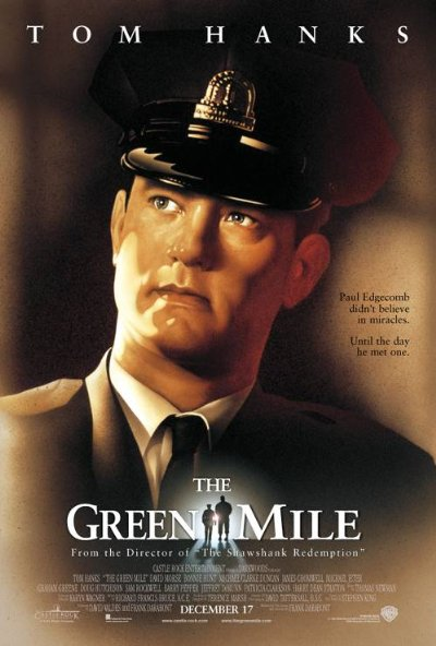 The Green Mile 1999 1080p BluRay DTS x264-VietHD