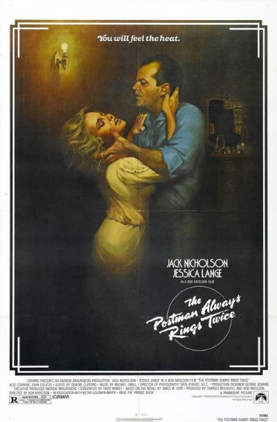 The Postman Always Rings Twice 1981 720p BluRay DTS x264-AMIABLE