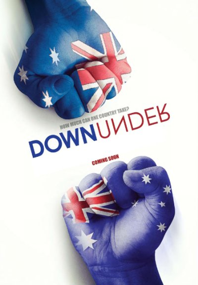 Down Under 2016 1080p BluRay DTS x264-PFa