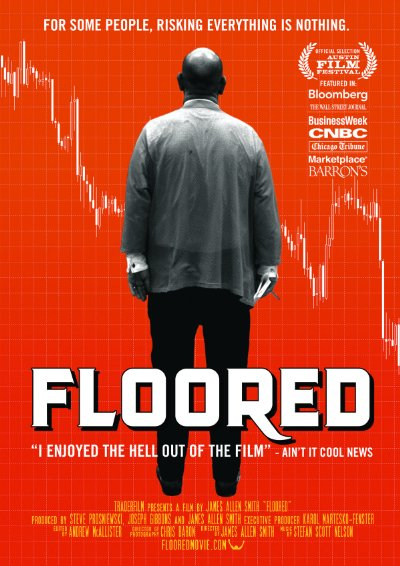Floored 2009 1080p BluRay DTS x264-THUGLiNE
