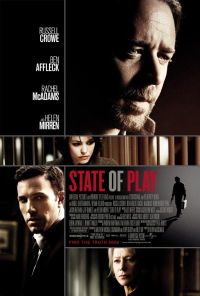 State of Play 2009 BluRay REMUX 1080p VC-1 DTS-HD MA 5.1-EPSiLON