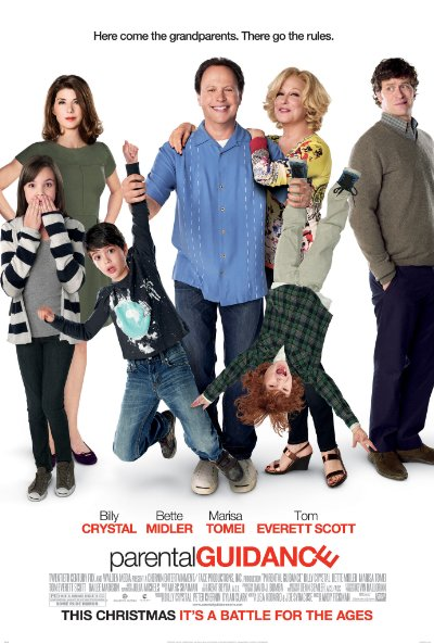Parental Guidance 2012 1080p BluRay DTS x264-AMIABLE