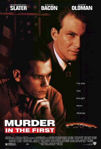 Murder in the First 1995 720p BluRay DTS x264-AMIABLE
