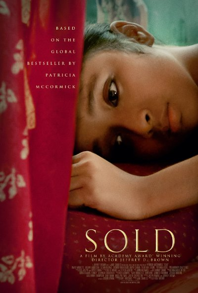 Sold 2016 1080p WEB-DL DD5.1 H264-FGT