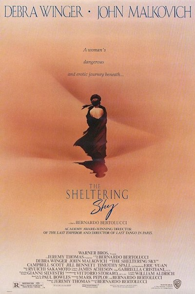 The Sheltering Sky 1990 1080p BluRay DTS x264-VietHD
