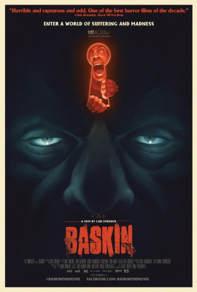 Baskin 2015 720p BluRay DD5.1 x264-333
