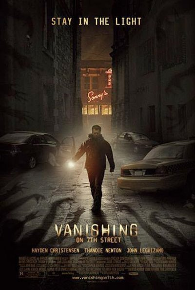 Vanishing On 7th Street 2010 1080p BluRay DTS x264-HDMaNiAcS