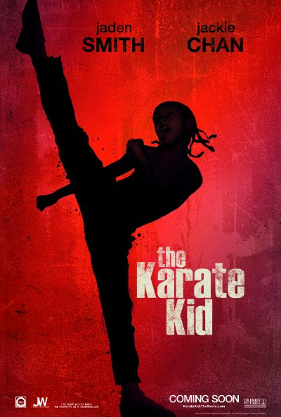 The Karate Kid 2010 REMASTERED 1080p BluRay DTS x264-GUACAMOLE