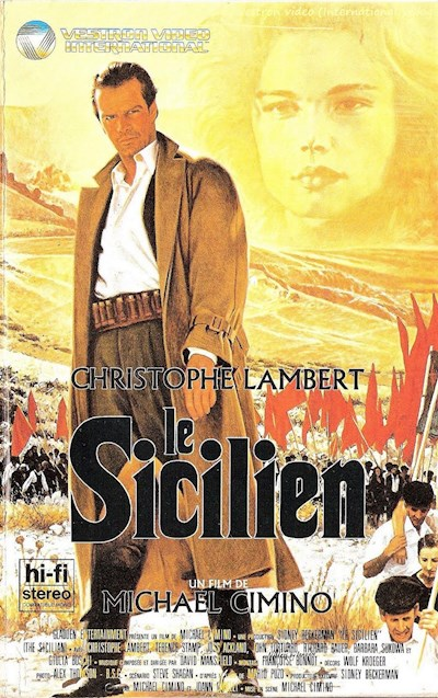 The Sicilian 1987 720p BluRay DTS x264-WiSDOM