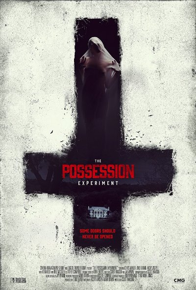 The Possession Experiment 2016 1080p WEB-DL DD5.1 H264-FGT