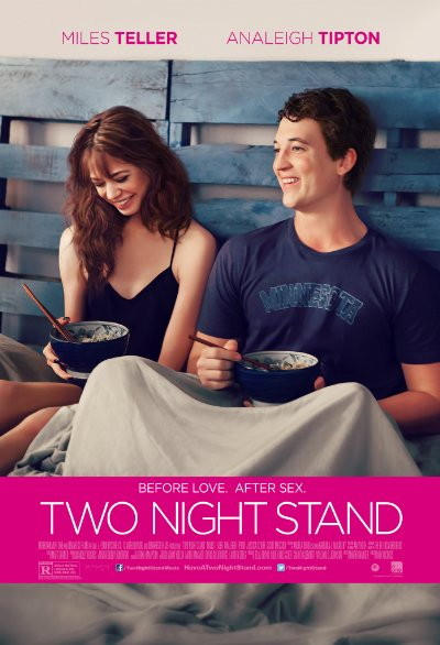 Two Night Stand 2014 Hybrid 1080p BluRay DD5.1 x264-VietHD