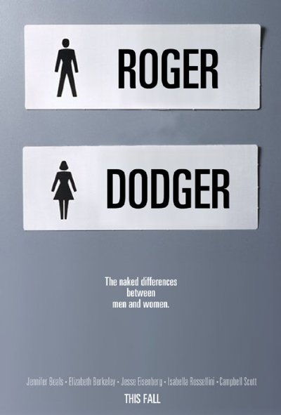 Roger Dodger 2002 1080p BluRay DTS x264-AMIABLE
