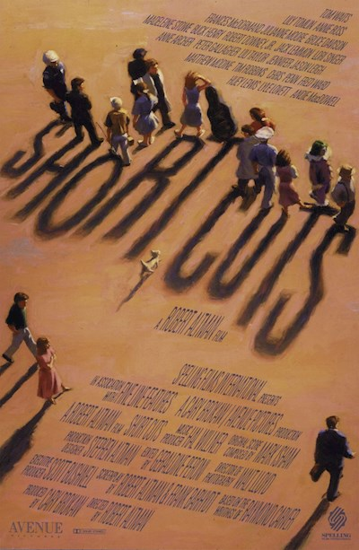 Short Cuts 1993 1080p BluRay DD5.1 x264-EA
