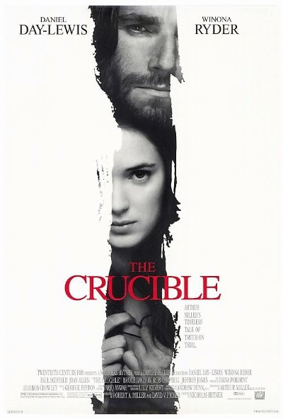 The Crucible 1996 1080p BluRay DTS x264-SiNNERS