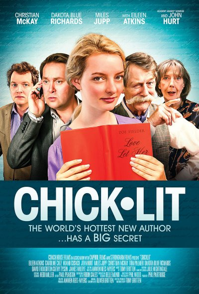 ChickLit 2016 720p BluRay DTS x264-SADPANDA