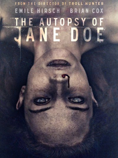 The Autopsy of Jane Doe 2016 CAN BluRay REMUX 1080p AVC DTS-HD MA 5.1-FraMeSToR