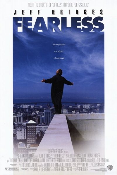 Fearless 1993 1080p BluRay DTS x264-AMIABLE