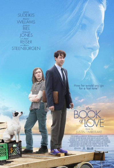 The Book of Love 2016 1080p WEB-DL DD5.1 H264-FGT