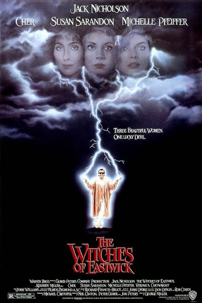 The Witches of Eastwick 1987-BD-REMUX 1080p DTS-HD 5.1-R