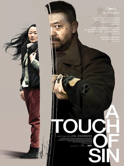 A Touch of Sin 2013 BluRay 720p DTS x264-MTeam