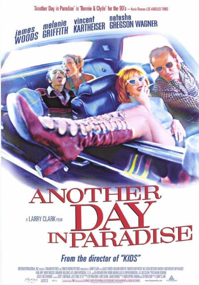 Another Day in Paradise 1998 AMZN 1080p WEB-DL DD5.1 x264-monkee