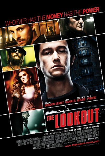The Lookout 2007 1080p BluRay DD5.1 x264-HDMI