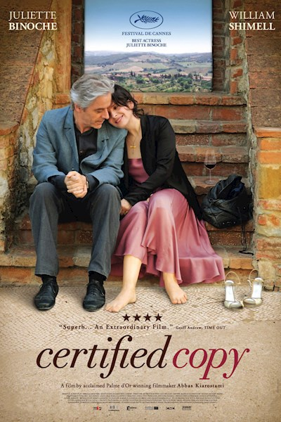 Certified Copy 2010 BluRay REMUX 1080p AVC DTS-HD MA 5.1-EPSiLON