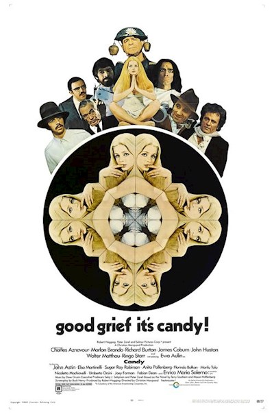 Candy 1968 720p BluRay FLAC x264-SADPANDA