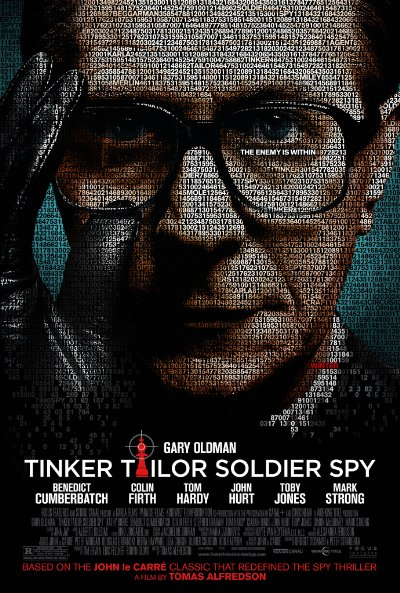 Tinker Tailor Soldier Spy 2011 BluRay REMUX 1080p AVC DTS-HD MA 5.1-HDB