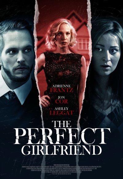 The Perfect Girlfriend 2015 1080p HDTV DD5.1 x264-REGRET