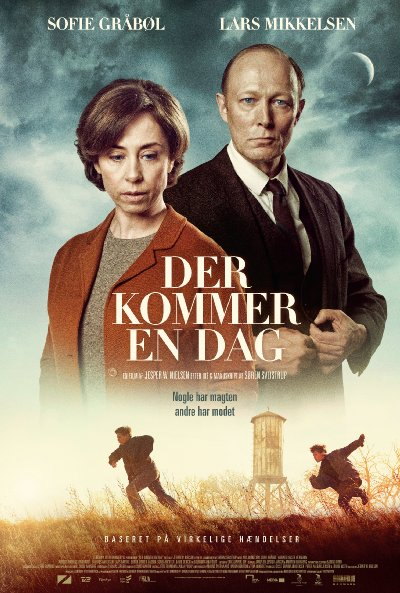 The Day Will Come AKA Der kommer en dag 2016 Danish BluRay REMUX 1080p AVC DTS-HD MA 5.1-HDB