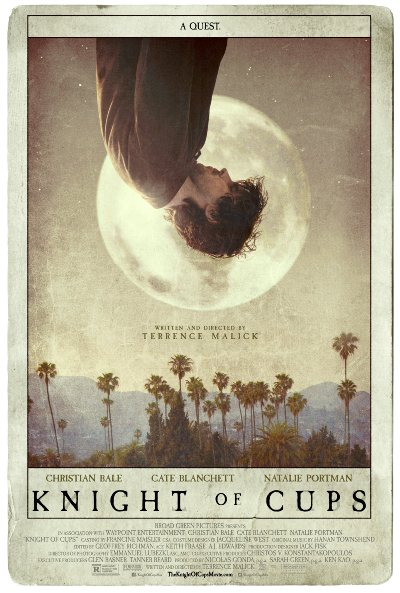 Knight Of Cups 2015 1080p BluRay DTS x264-HD-Leffe