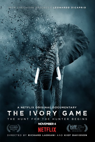 The Ivory Game 2016 1080p WEB-DL DD5.1 x264-DEFLATE